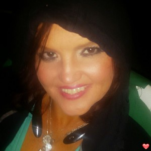 alpena dating If you are looking for boyfriend in alpena, in the state of michigan,  it's the favorite online dating site of all latin people living in the usa.