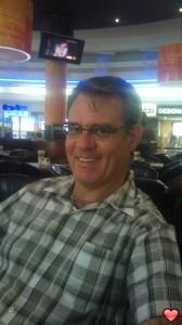 ... , Man, Johannesburg, Gauteng, South Africa - Swedish Online Dating