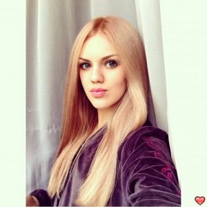 sweden online dating
