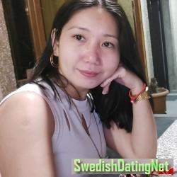 sweetygirl, 19870121, Dubai, Dubai, United Arab Emirates