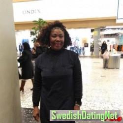 Beatrice777, Sweden