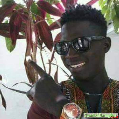 Kingpower, 19911202, Banjul, Banjul, Gambia
