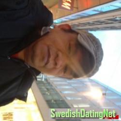 edgie, Stockholm, Stockholm, Sweden