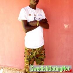 3517164a, 20000610, Banjul, Banjul, Gambia