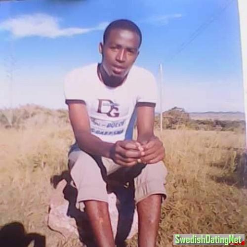Kakuru, 19880427, Bukoba, Kagera, Tanzania
