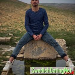 Raid19, 20000702, Satīf, Satīf, Algeria