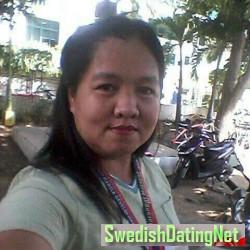 joanne, 19820624, Manila, National Capital Region, Philippines