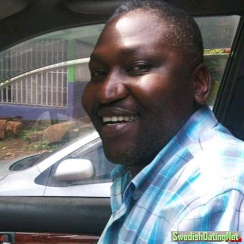Bernard, 19700704, Nairobi, Nairobi, Kenya
