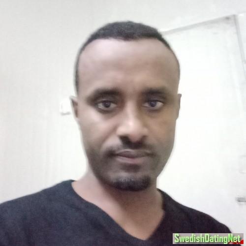 Sofuso, 19831229, Āddīs Ābebā, Addis Abeba, Ethiopia