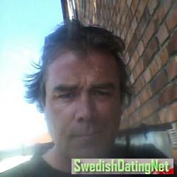 Jonas6969j, 19691221, Stockholm, Stockholm, Sweden