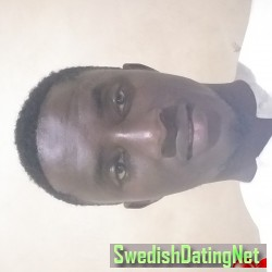 Ousman9, 19921111, Banjul, Banjul, Gambia