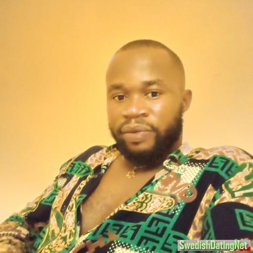 Machie, 19890522, Porto Novo, Ouémé, Benin