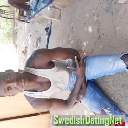 Lamindaffeh28, 19950601, Jali, Mansakonko, Gambia