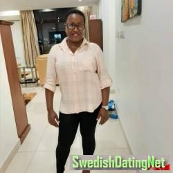Yvonne20, 19900713, Dar es Salaam, Dar es Salaam, Tanzania