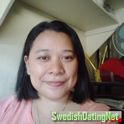 Diane22, 19821204, Cebu, Central Visayas, Philippines