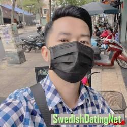 Andrew57575, 19830223, Karlshamn, Blekinge, Sweden