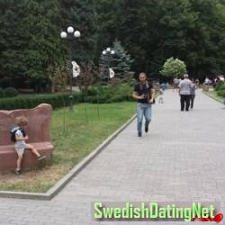 saba, Stockholm, Sweden