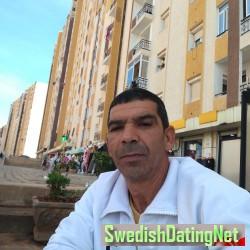 David09, 19680924, Būfārīk, Blīdah, Algeria