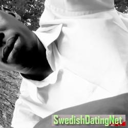 Young_Samz, 20011115, Banjul, Banjul, Gambia