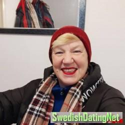 Emily38283, 19781208, Karlskoga, Örebro, Sweden