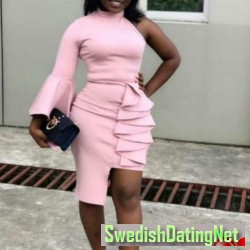 4490swise, 19931111, Douala, Littoral, Cameroon