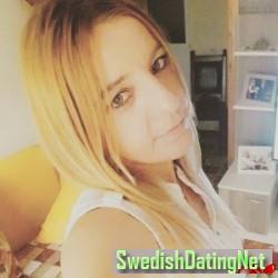 Alyhsa, Sweden