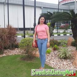 Jocelyn1981, 19810718, Pagadian, Western Mindanao, Philippines