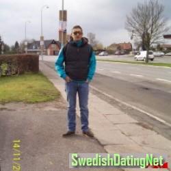 Fateh_libya, Malmö, Sweden