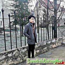 Ahmed23, 19980615, Kungälv, Västra Götaland, Sweden