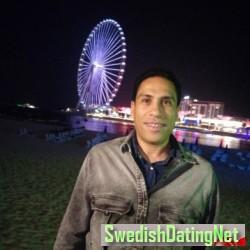 Wael, 19780704, Dubai, Dubai, United Arab Emirates