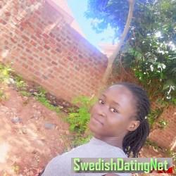 Brandy, 19950907, Kampala, Central, Uganda