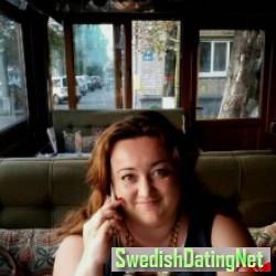 Jessicaly, Sweden