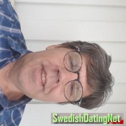 Olofswed68, 19530110, Örnsköldsvik, Västernorrland, Sweden