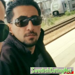 Ramiko, Stockholm, Sweden