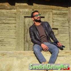 waqaskhan15836, Stockholm, Sweden